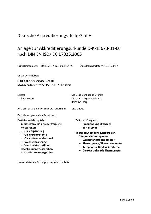 Urkunde_Anlage_Seite1