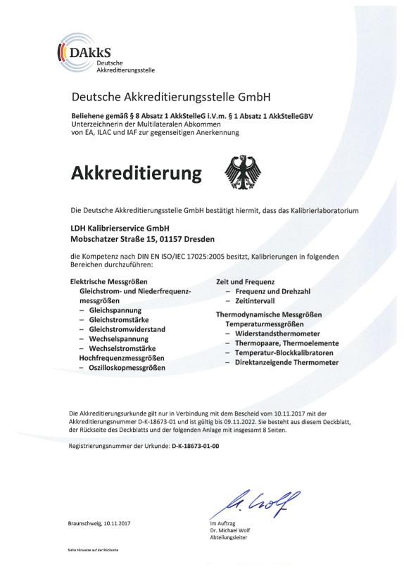 Urkunde_Seite1